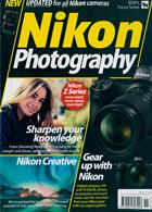 Bdms Focus Series Magazine Issue NO 11