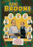 Broons The Annual Magazine Issue 2020