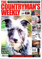 Countrymans Weekly Magazine Issue 26/06/2019