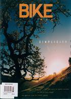 Bike The Mag Magazine Issue JUN 19