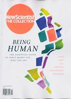 New Scientist The Collection Magazine Issue NO 3