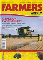 Farmers Weekly Magazine Issue 12/07/2019