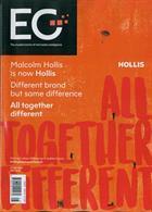 Estates Gazette Magazine Issue 13/07/2019