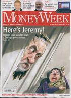 Money Week Magazine Issue NO 949