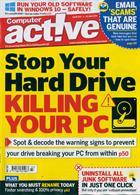 Computeractive Magazine Issue 05/06/2019