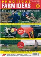 Practical Farm Ideas Magazine Issue NO 110