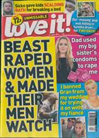 Love It Magazine Issue NO 692