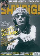 Shindig Magazine Issue NO 92