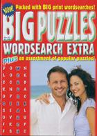 Big Puzzles Magazine Issue NO 82