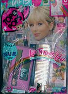 Top Of The Pops Magazine Issue NO 316