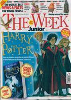 The Week Junior Magazine Issue NO 182
