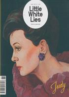 Little White Lies Magazine Issue NO 81