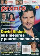 Pronto Magazine Issue NO 2457
