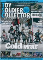 Toy Soldier Collector Magazine Issue AUG 19