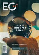 Estates Gazette Magazine Issue 20/07/2019