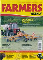 Farmers Weekly Magazine Issue 19/07/2019