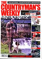 Countrymans Weekly Magazine Issue 03/07/2019