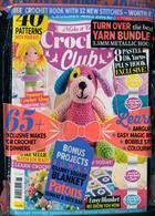 Make It Today Magazine Issue NO 46