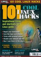 Linux Magazine Special Magazine Issue NO 35