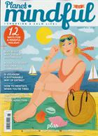Planet Mindful Magazine Issue NO 6