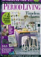 Period Living Magazine Issue SEP 19