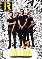 Rock Sound Magazine Issue SEP 19