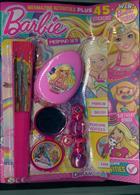 Barbie Magazine Issue NO 382