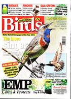 Cage And Aviary Birds Magazine Issue 12/06/2019