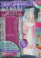 Simply Knitting Magazine Issue NO 187