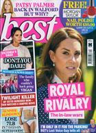 Best Magazine Issue NO 24