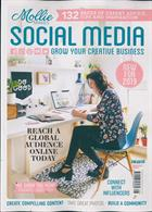 Get Into Craft Magazine Issue MM SOC 2