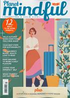 Planet Mindful Magazine Issue NO 7