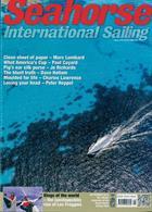 Seahorse Magazine Issue SEP 19
