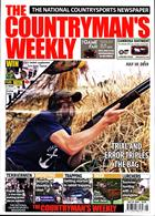 Countrymans Weekly Magazine Issue 10/07/2019