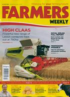 Farmers Weekly Magazine Issue 26/07/2019