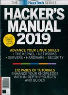 Next Tech Magazine Issue NO 77