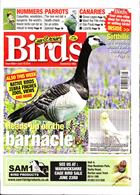 Cage And Aviary Birds Magazine Issue 19/06/2019