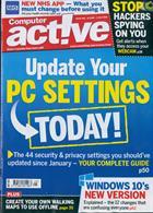 Computeractive Magazine Issue 19/06/2019