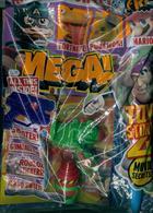 Mega Magazine Issue NO 83