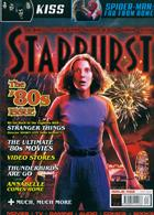Starburst Magazine Issue JUL 19