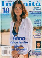Intimita Magazine Issue NO 19026
