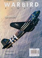 Warbird Digest Magazine Issue NO 84 M/J