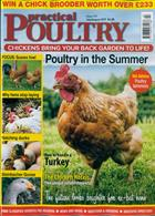 Practical Poultry Magazine Issue JUL-AUG