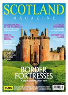 Scotland Magazine Issue JUL-AUG