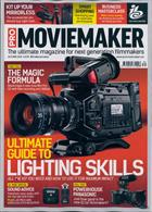 Pro Moviemaker Magazine Issue AUTUMN