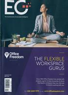 Estates Gazette Magazine Issue 03/08/2019