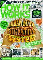 How It Works Magazine Issue NO 128