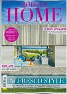 Modern Home Magazine Issue VOL1/5