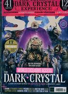 Sfx Magazine Issue SEP 19