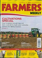 Farmers Weekly Magazine Issue 02/08/2019